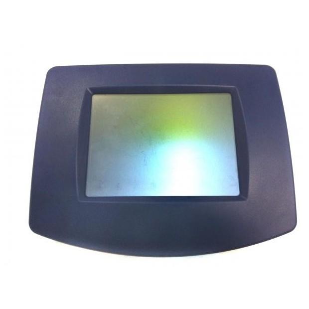 Máquina de Quilômetros PROFISSIONAL