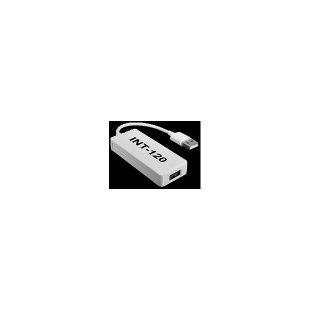 Module d'interface pour Carplay et Android Auto