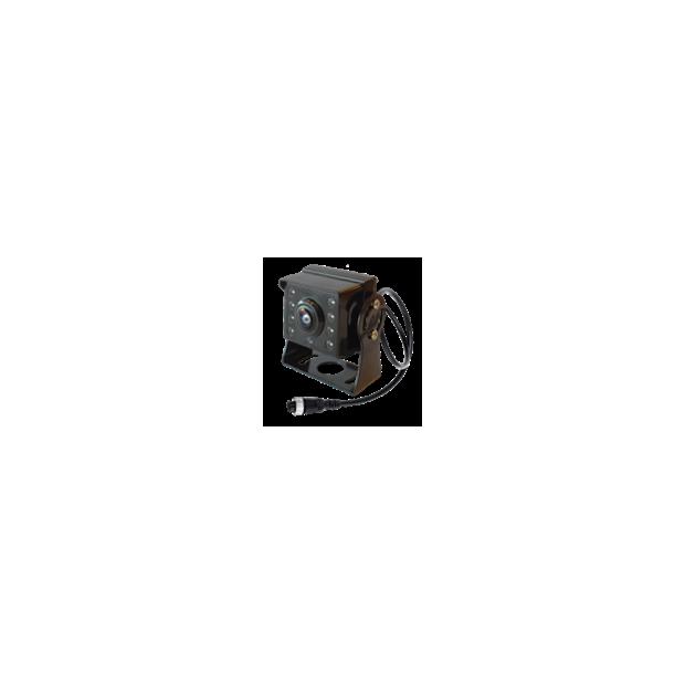 Camera universal - Type E