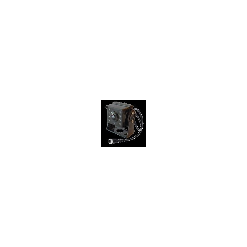 Câmera universal - Tipo E