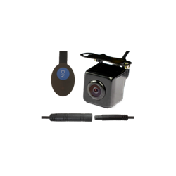 Camera universal - Type