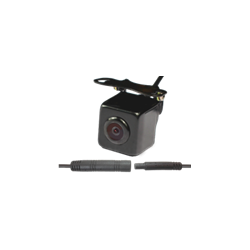 Câmera universal - Tipo B