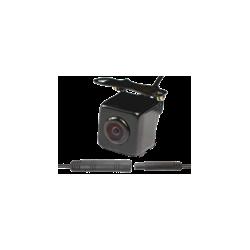 Universelle kamera - Typ B