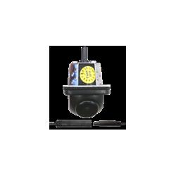 Camera universal - Type D