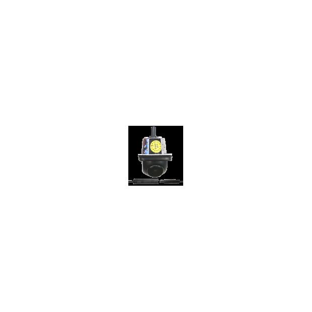 Câmera universal - Tipo D
