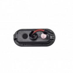 LED-blinker vw Golf 3 (1995 - 1997) - Black Edition