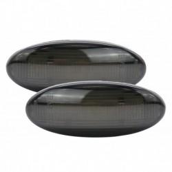 Intermittente LED Smart Forfour (2014-) - Black Edition