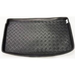 Protetor de porta-malas do Audi A1 com uma posição de caixa bagageira baixa (2018 - atualidade)