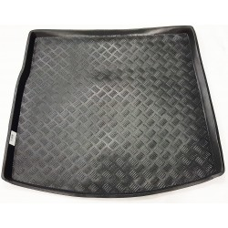Protetor de porta-malas BMW Série 3 G20 (a partir de 2018)