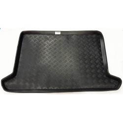 Protector, Luggage Compartment Kia Sportage - 1991-2004