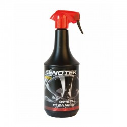 Wheel Cleaner - Kenotec®