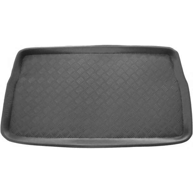 Protector Kofferraum-Chrysler Grand Voyager - Seit 2008