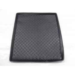 Protector, luggage compartment Ford Focus C-MAX Grand (since 2010)