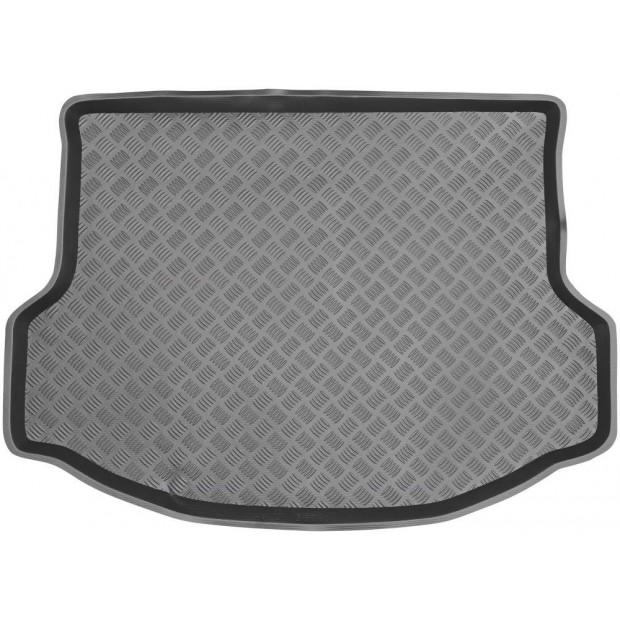 Protector maletero Toyota Rav 4 con rueda de repuesto (2013-)