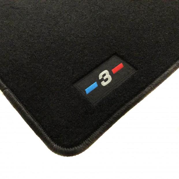 Fußmatten BMW compact