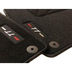 Tappetini Per Audi Q3