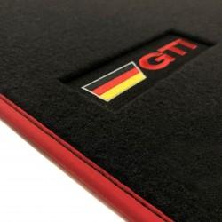 tapis de golf 6 GTI