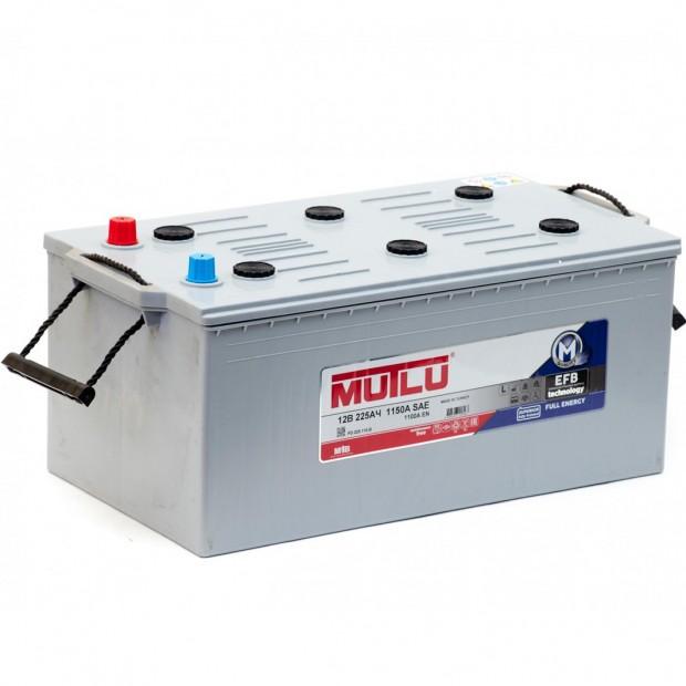 batterie-industriel-lourds-étanche-190-ah-mega