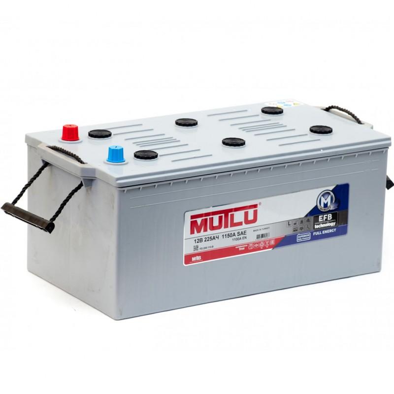 battery-industrial-heavy-duty-sealed-240-ah-MUTLU