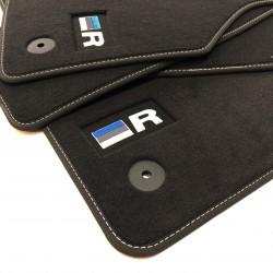 Mats Golf 7 Rline premium