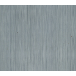 film hidroimpresión en Aluminium Brossé