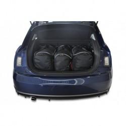 Kit de sacs pour Audi A1 8X...