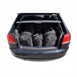 Kit bags for Audi A3 8P...