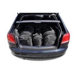 Kit de sacs pour Audi A3 8P...