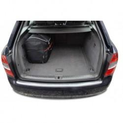 Kit de sacs pour Audi A4 B6...