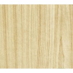 Lámina Hidroimpresión film hidroimpresión Madera Haya