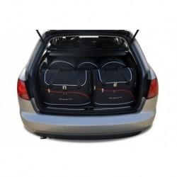 Kit de sacs pour Audi A4 B7...