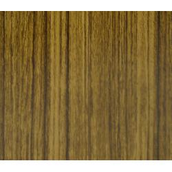 Lámina Hidroimpresión film hidroimpresión Madera Ebano