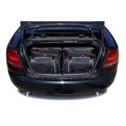 Kit-koffer für Audi A4 B7...