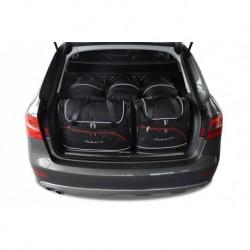 Kit bags for Audi A4 B8 Avant (2008-2015)