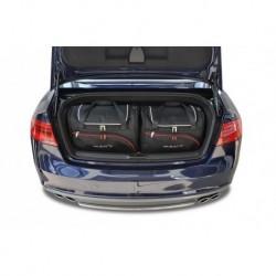 Kit de sacs pour Audi A5 B8...