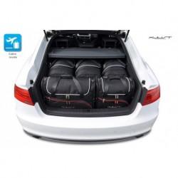 Kit bags for Audi A5 B8 Sportback (2009-2016)