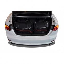 Kit sacchetti per Audi A5...