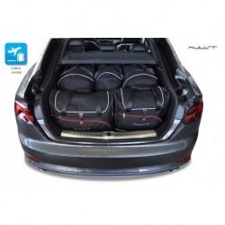 Kit de sacs pour Audi A5 B9...