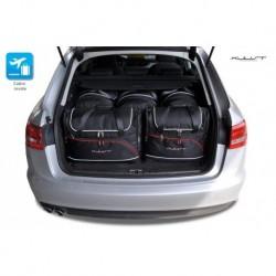 Kit de sacs pour l'Audi A6...