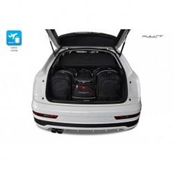 Kit de sacs pour Audi Q3 I...