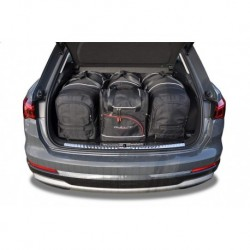 Kit bags for Audi Q3 II (2018-)