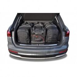Kit sacchetti per Audi Q3...