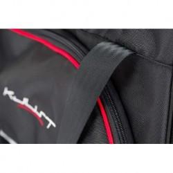 Kit bags for the Bentley Bentayga I (2016-)