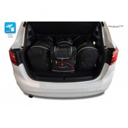 Kit bags for Bmw 2 F45 Active Tourer (2014-)