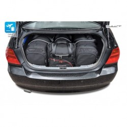 Kit bags for Bmw 3 E90 Limousine (2004-2013)