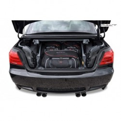 Kit bags for Bmw 3 E93...