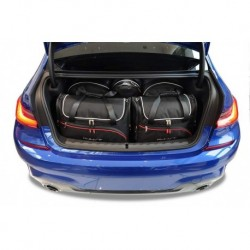 Kit bags for Bmw 3 G20...