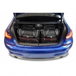 Kit-koffer für Bmw 3 G20...