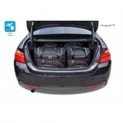 Kit-koffer für Bmw 4 F32...