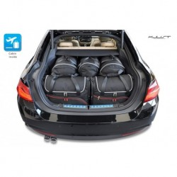 Kit bags for Bmw 4 F36 Gran...